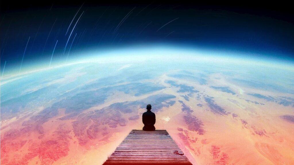 Hacia una nueva Consciencia